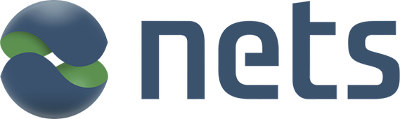 Nets_Group_logo